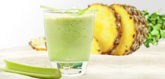 3-ingredient-celery-juice