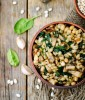 barley_bean_salad