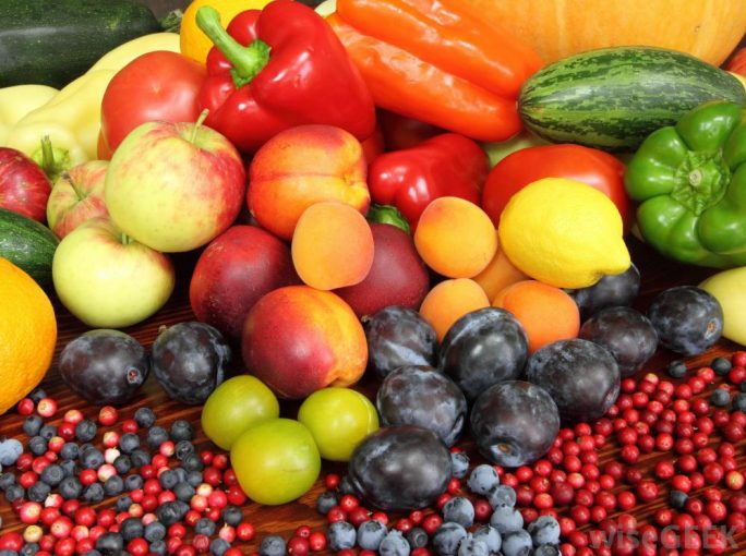 heap-of-colorful-fruits-and-vegetables